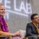 Creative Lab Hawaii add immersion programs