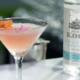 Koloa Rum Company Cocktails