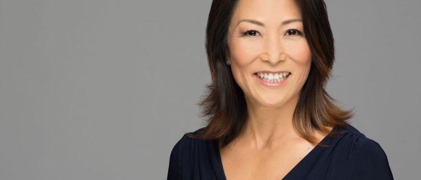 Denise Yamaguchi