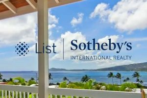 Kahala Associates is now List Sotheby's International Realty